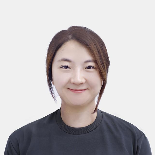 김승이훈련사