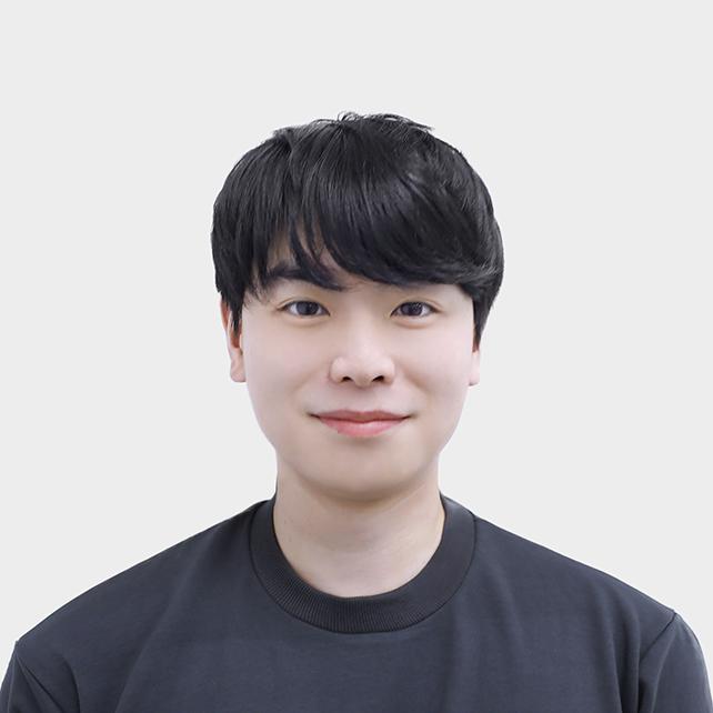 박현준훈련사